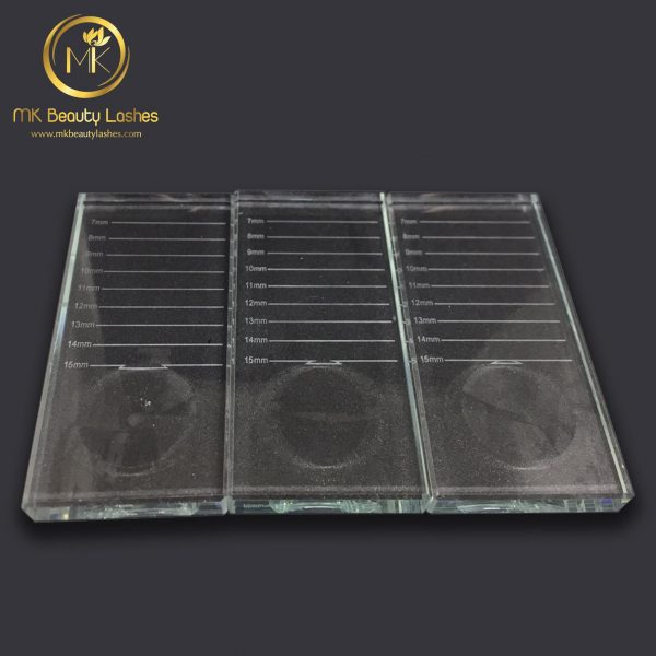 Glass Lash Tile 2
