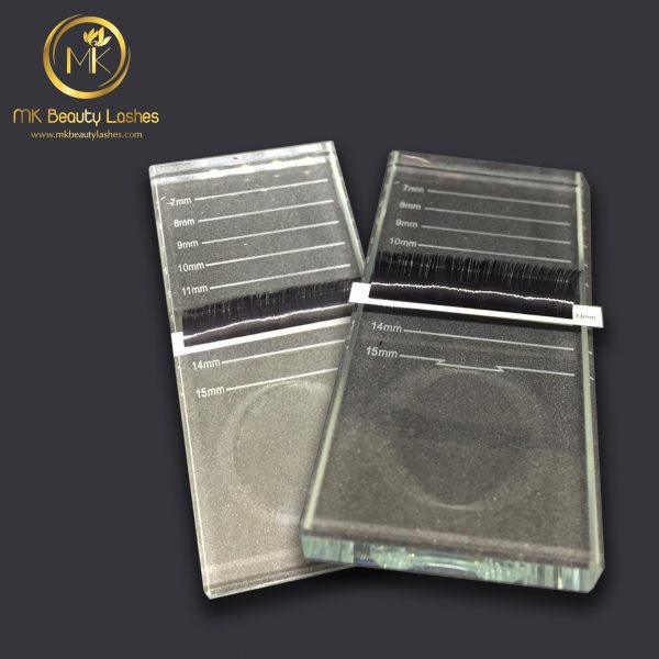 Glass Lash Tile 3