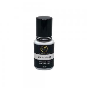 Glue Mk 01